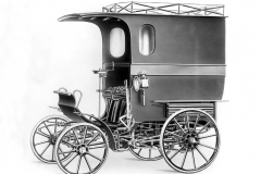 Opel_Delivery-Van-System-Lutzmann-1901