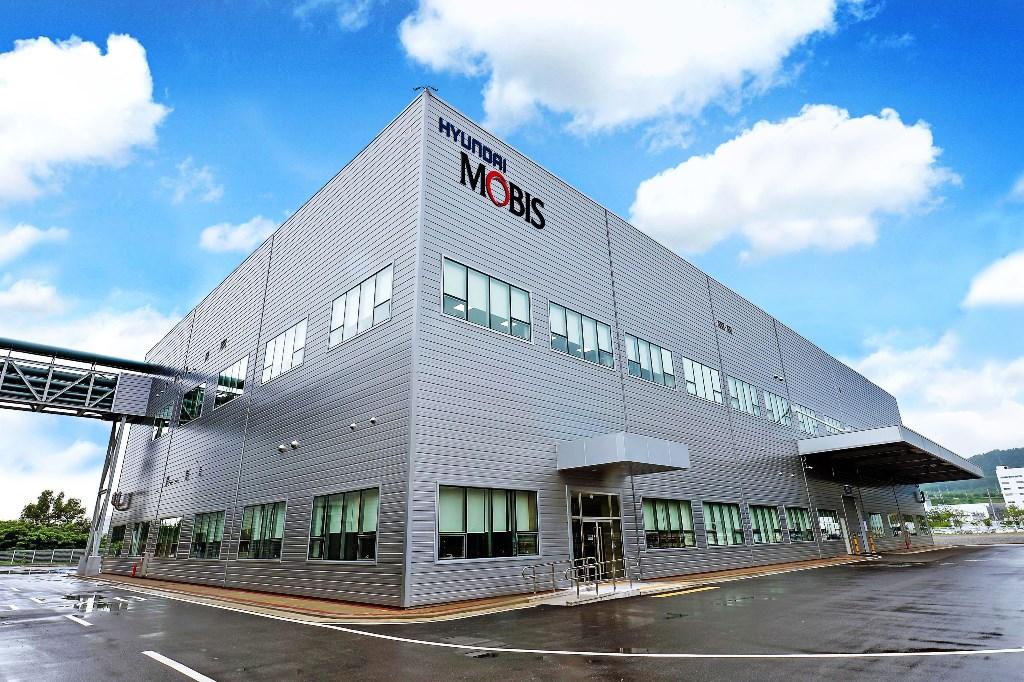 1887845_Hyundai-Mobis-fuel-cell-plant