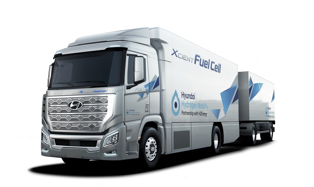 1887849_Fuel-Cell-Truck