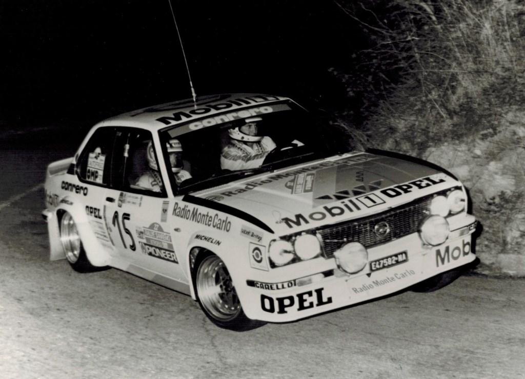 1979-Opel-Ascona-507862