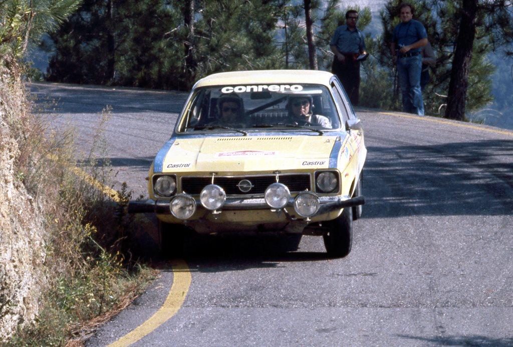 1980-Opel-Ascona-507865