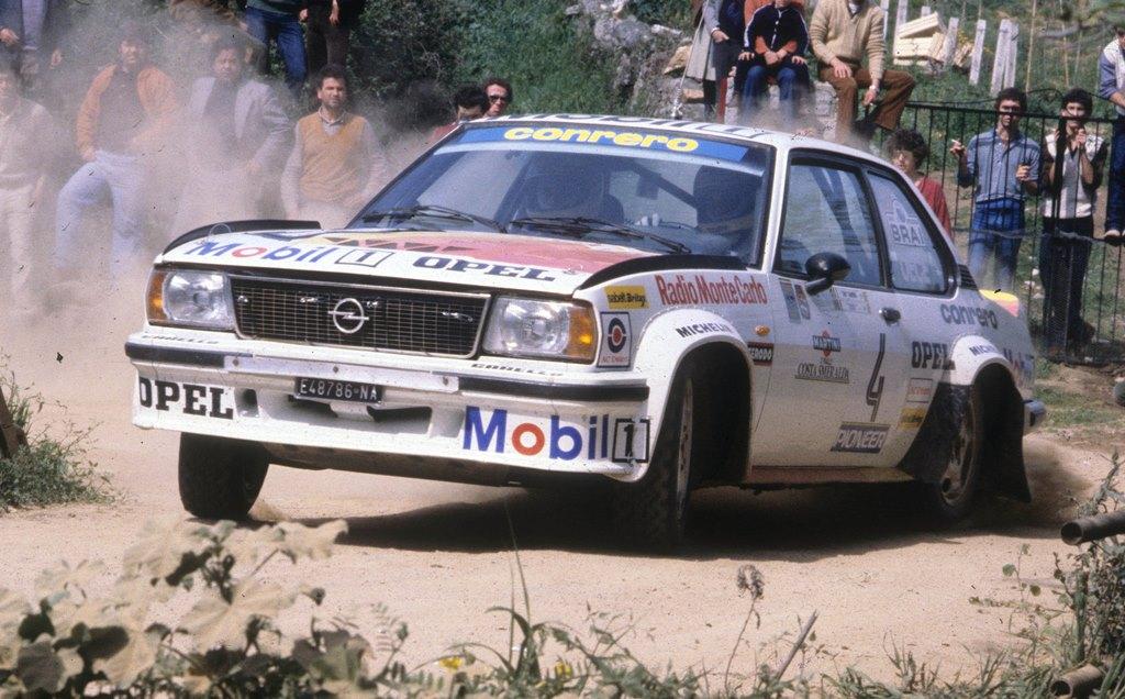 1980-Opel-Ascona-Tony-507864