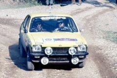 1977-Opel-Kadett-507859