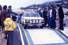 1978-Opel-Kadett-Smeralda-Ormezzano-507863
