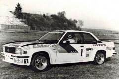 1979-Opel-Ascona-