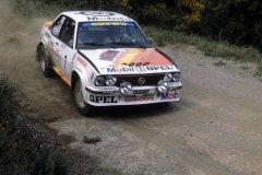 1979-Opel-Ascona-507860