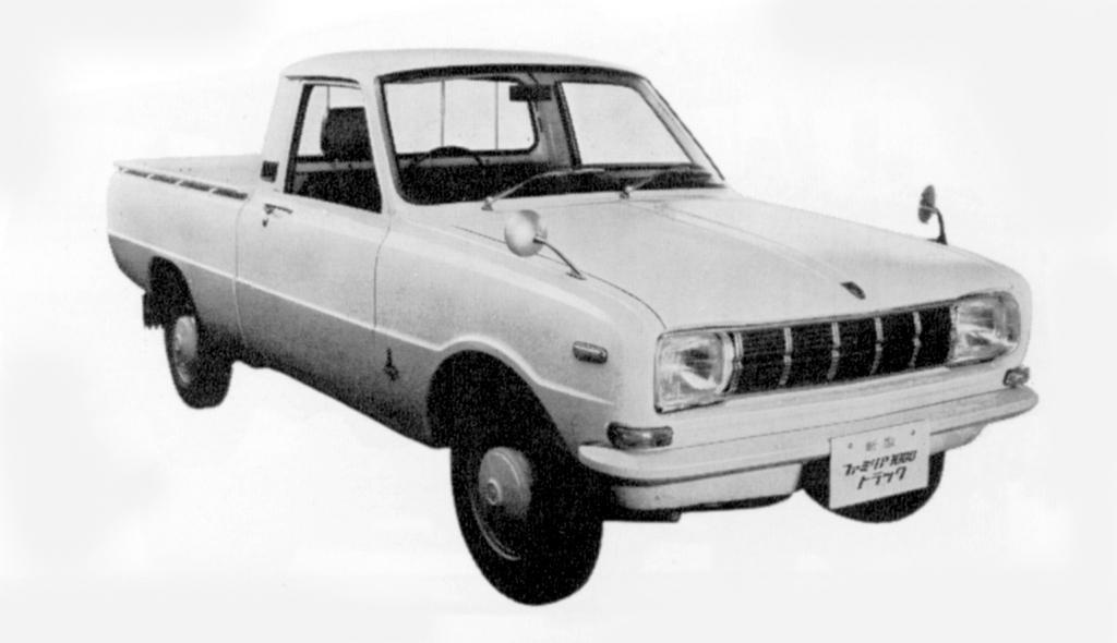 1000_Pickup_1974_hires_hires