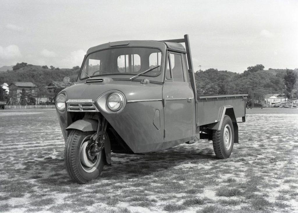 1959_T1100-800x573