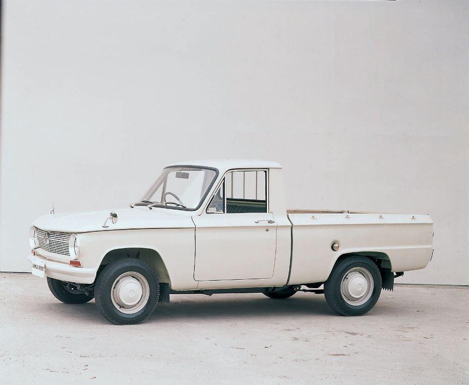 Familia_Truck_1964_hires_hires