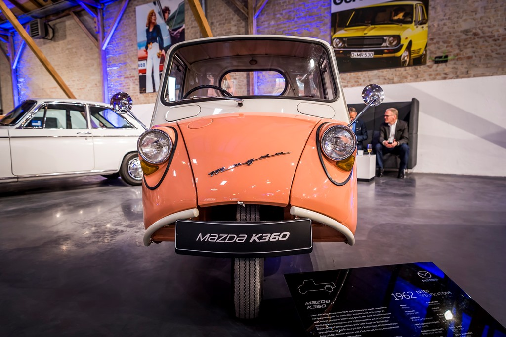 Mazda-K360-1962