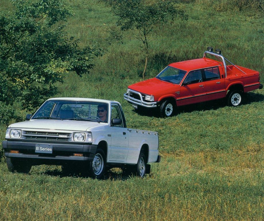 Mazda_B-Serie_1990_hires_hires