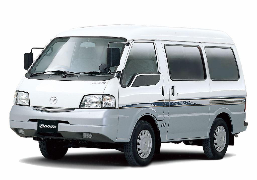 Mazda_Bongo_2002_hires_hires