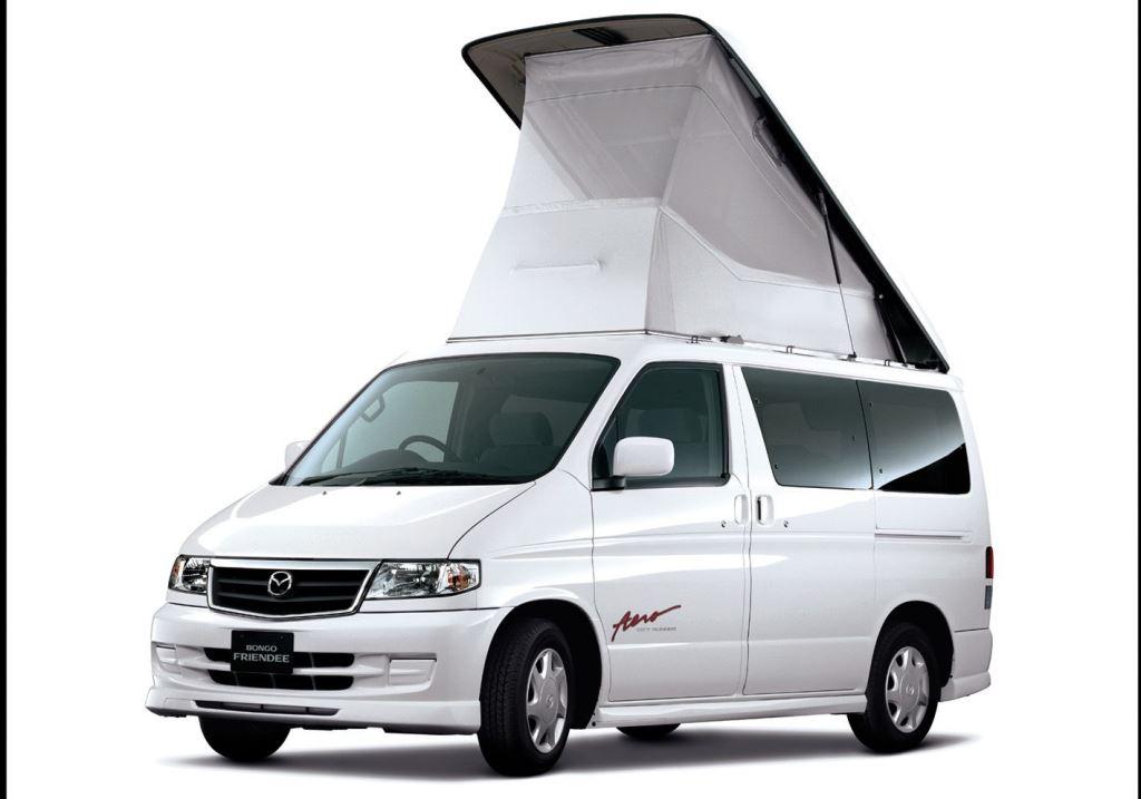 Mazda_Bongo_Friendee_2000_1_hires_hires