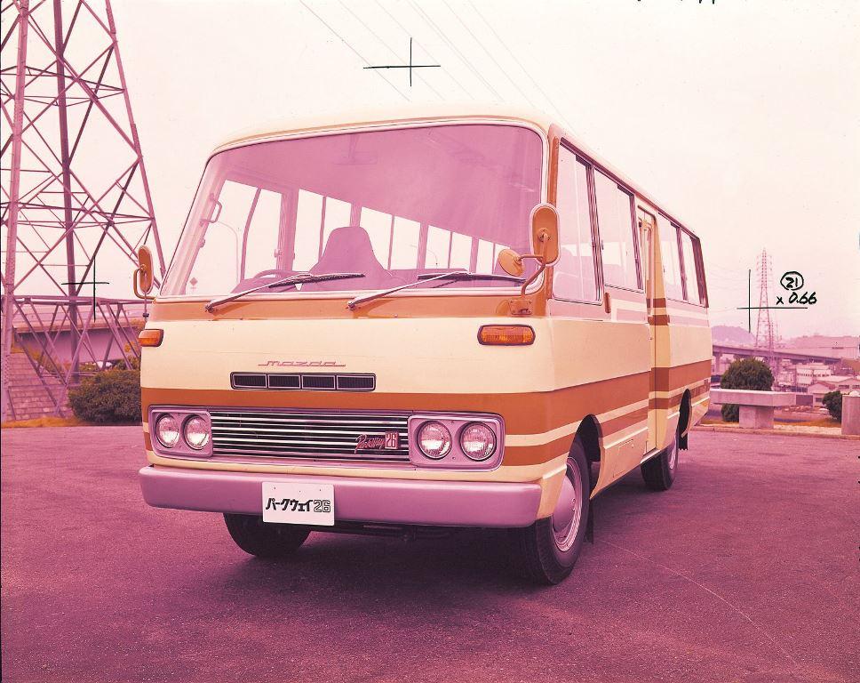 Parkway26_1974_hires_hires