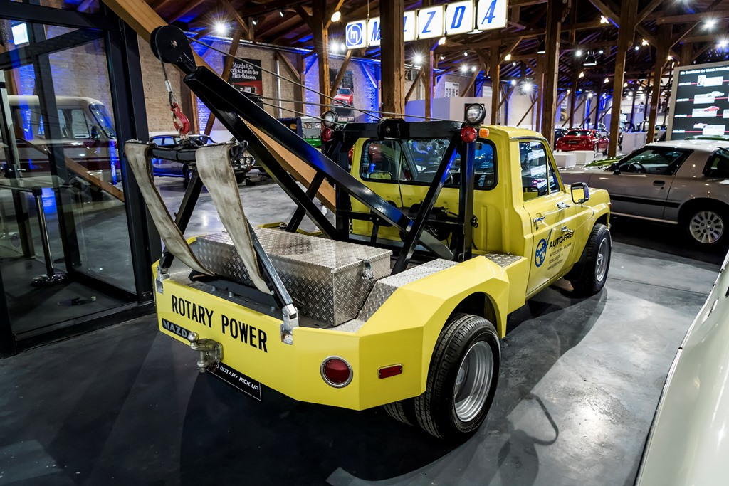 Rotary-pick-up-Frey-Musuem-2