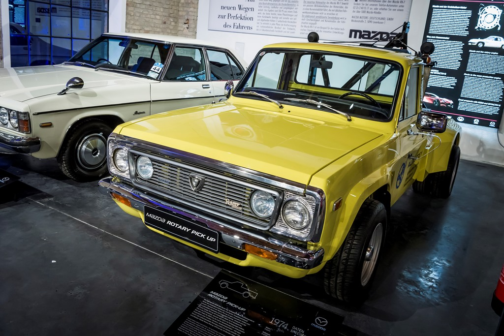 Rotary-pick-up-Frey-Musuem