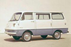 1966_Bongo-726x600