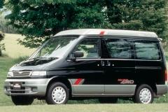 Bongo_4WD_1995_1_hires_hires