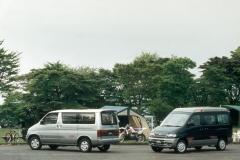 Bongo_4WD_1995_2_hires_hires