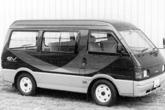 Bongo_EV_1991_hires_hires