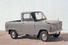 LEAD-B360_Pick-up_1963_hires_hires