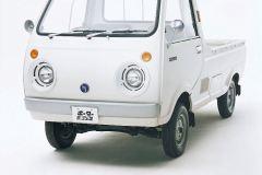 Mazda_Porter_Cab_1969_hires_hires
