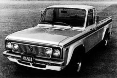 Mazda_Rotary_Pickup_1974_hires_hires