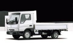 Mazda_Titan_Dash_2000_hires_hires