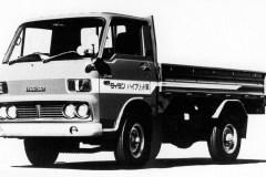 Titan_Hybrid_1981_hires_hires