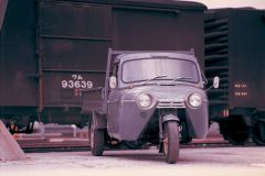 Typ_T1500_Lastendreirad_1963_2_hires_hires