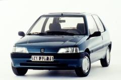 PEUGEOT-106-XT-1994