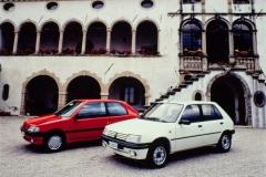 PEUGEOT-106-XT-205DT-1992