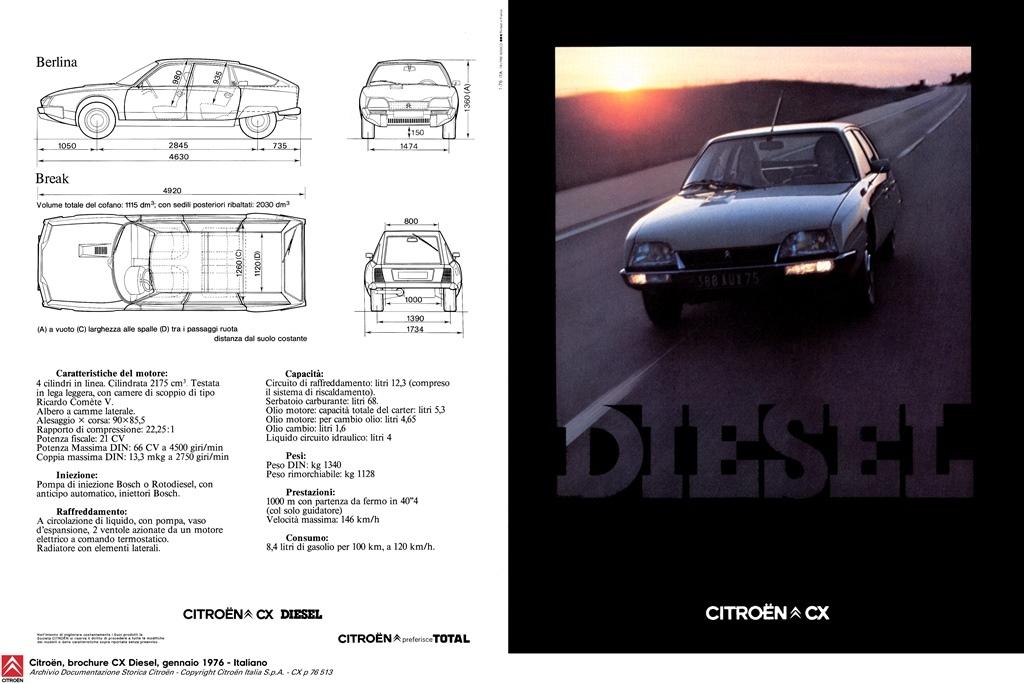 Brochure-CX-2200-Diesel-1976-01
