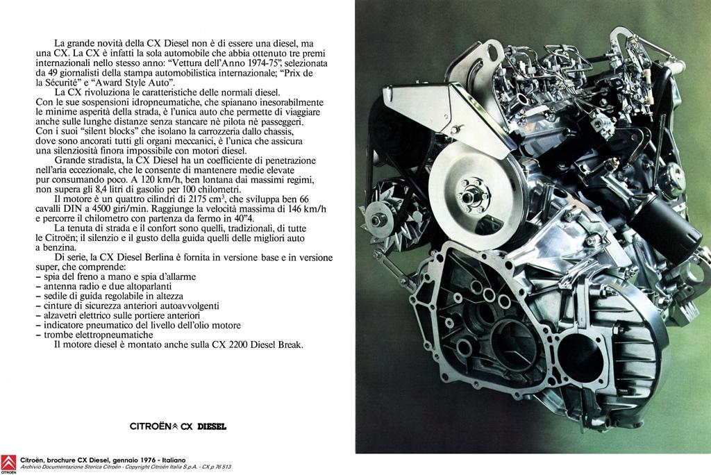Brochure-CX-2200-Diesel-1976-02