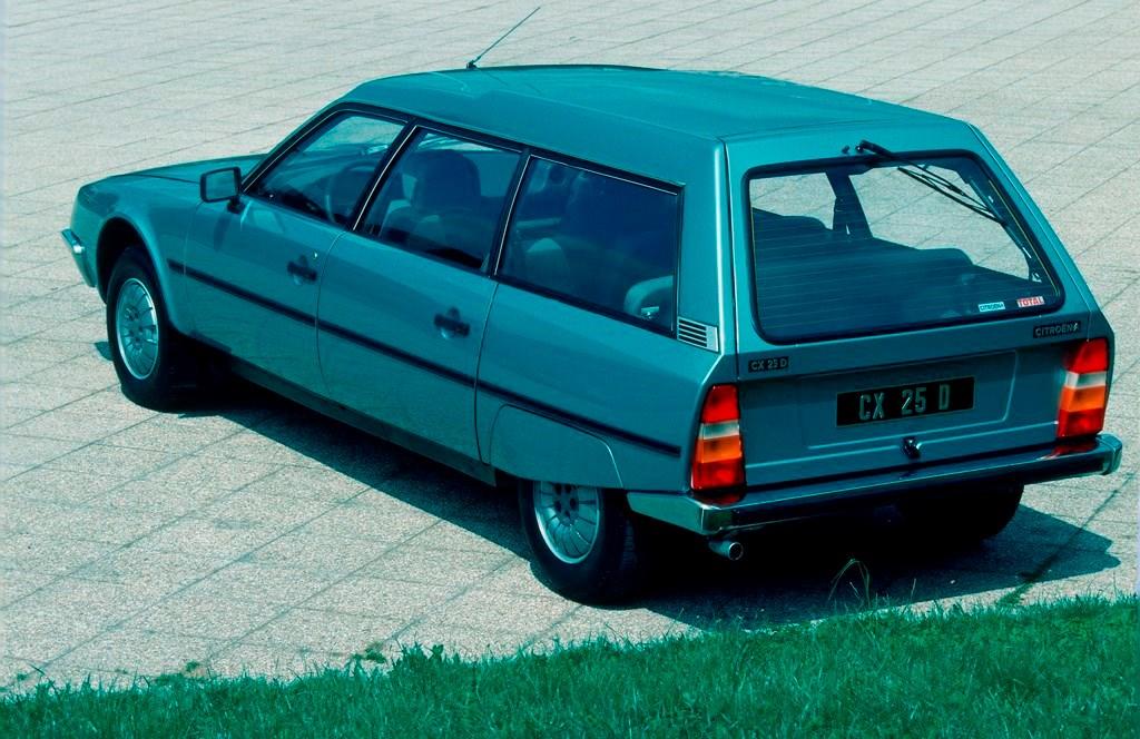CX-25-Diesel-Break-1983-foto-1