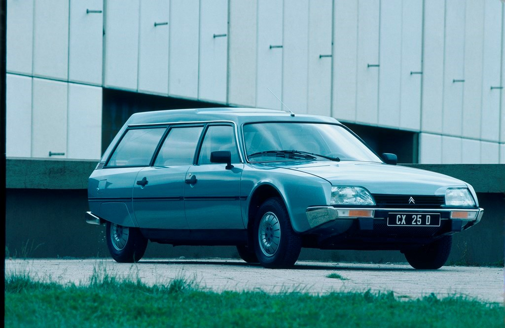 CX-25-Diesel-Break-1983-foto-2