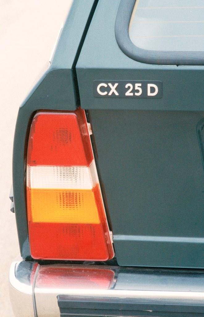 CX-25-Diesel-Break-1983-foto-3