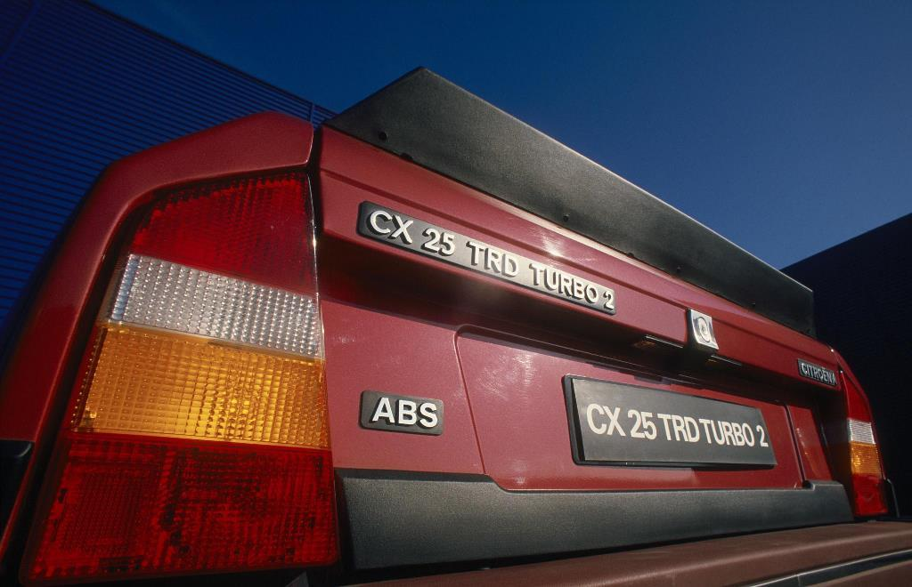 CX-25-TRD-Turbo-2