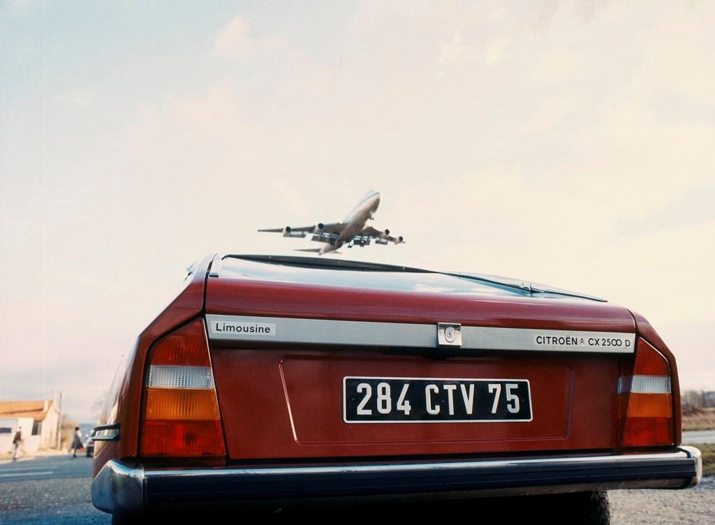 CX-Diesel-Limousine-berlina-a-passo-lungo