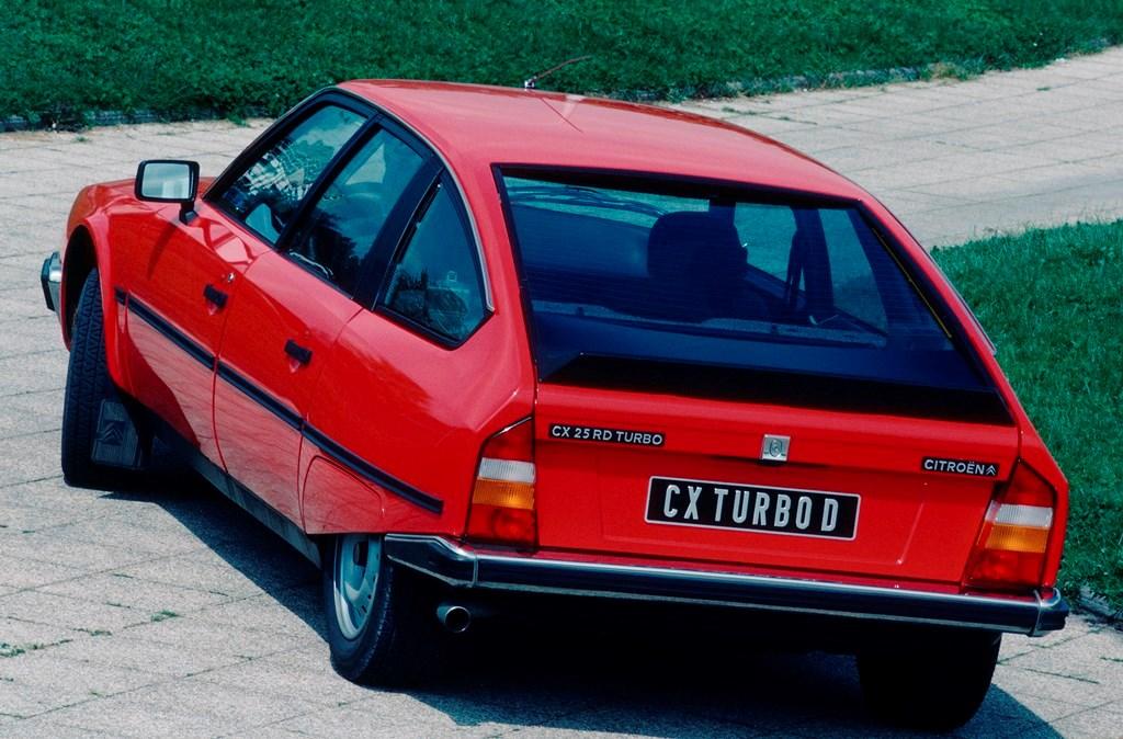 CX-Turbo-Diesel-1983-foto-1