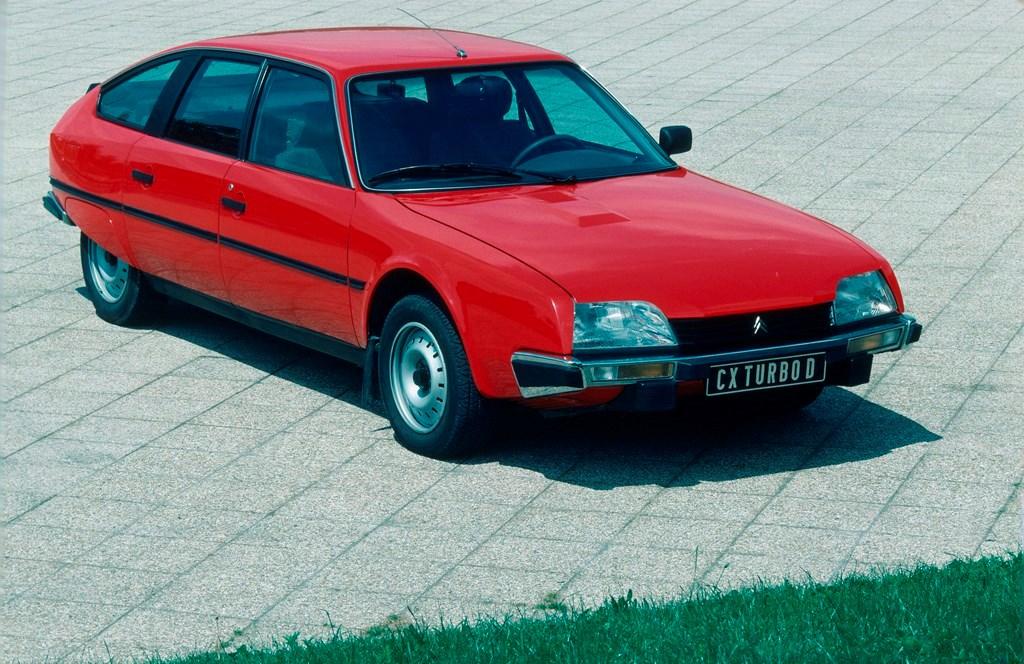 CX-Turbo-Diesel-1983-foto-2