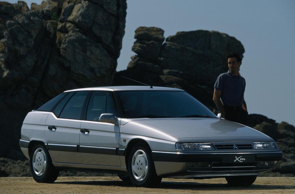 XM-2.5-Turbo-D-1995