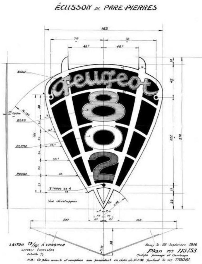 PEUGEOT-802-calandre