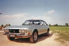 PEUGEOT-504-coupe-V6