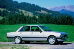 PEUGEOT-505V6-1986-2
