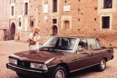 PEUGEOT-604-V6-SL-1975-1
