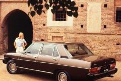 PEUGEOT-604-V6-SL-1975-2
