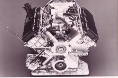 PRV-carburatori-montato-su-504-C