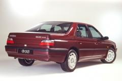 Peugeot-605-SV-24-1