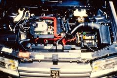 Peugeot-605-SV-24-2